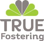 TRUE Fostering