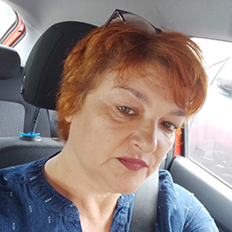Sharon Hyatt