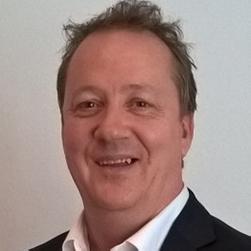 Gareth Griffiths